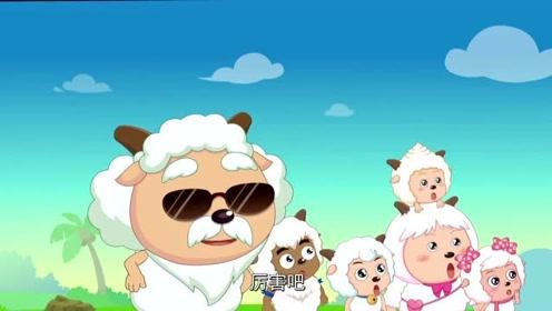 熊熊动画乐园的个人频道