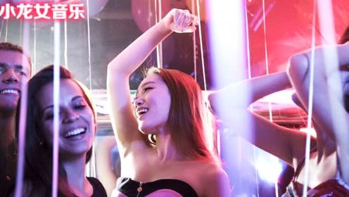 迪斯科无损劲爆DJ舞曲精选300首 第14集