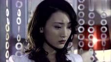 谎言背后:梦瑶从闺蜜处得知伟豪成了明星,她简直不敢相信