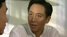 插翅难逃:杨吉光刚刚被捕,张世豪就顶风作案,真是不要命了吗?