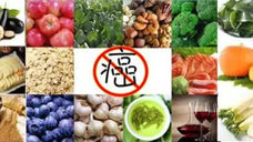 肠癌与饮食密切相关,这些饮食习惯要改了