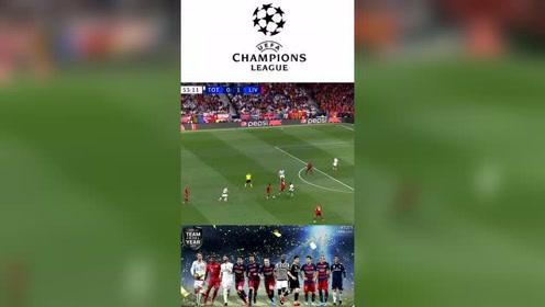 利物浦连续两次形成打门威胁没能扩大领先