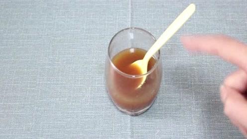雀巢咖啡的作用与功效