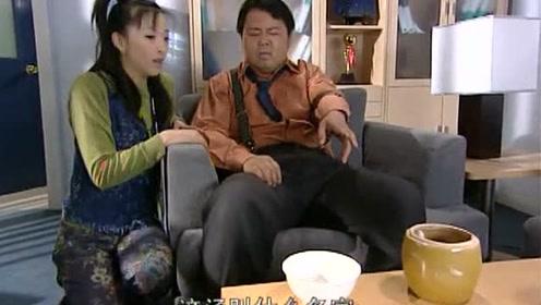 老总喝了减肥汤,结果一直拉肚子,原来里面居然加入了这种东西!