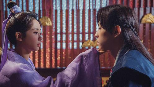 最的电视剧_TVB与亚视的十部巅峰代表作,论经典程度谁更胜一筹