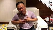 紧急呼叫丨丰县教育局官员谈绝笔信女教师时痛哭:我的名声谁维护