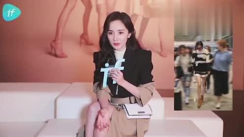 不要再劝杨幂刘恺威复婚了,她最好的年华都给了同居了5年的他