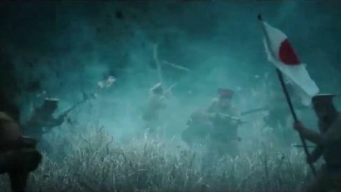 凤梧洞战斗
