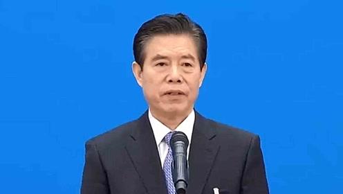 如何评论中国对澳大利亚启动贸易救济措施?钟