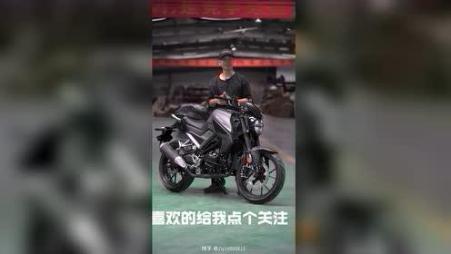 #高清视频#快手热门#义骑K8#
