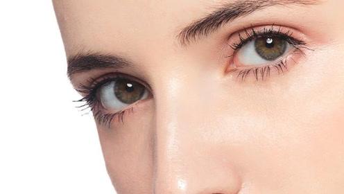 眼睛红肿流泪,分泌物增多,眼痒?小心啦,这可能是结膜炎的症状
