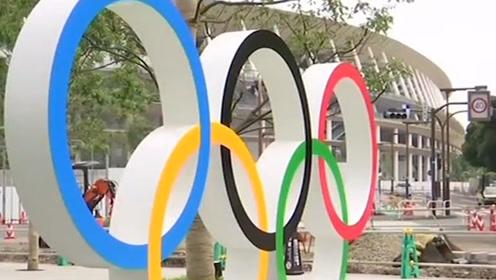 東京奧運會可能會取消?有兩三個月的窗口期來決定