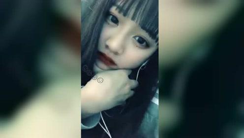 17岁日韩美少女写真自拍短视频 060期