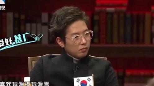华波波介绍超炫酷科技,看完视频后,结果超尴尬