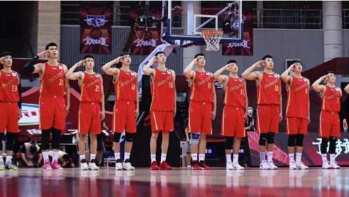 八一男篮力排众议坚持参加CBA!球迷:年年倒数图什么?