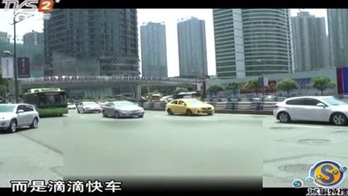 两位少年相约旅游,从深圳打车到重庆,司机却送他们到派出所!