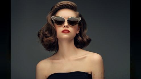 新开眼镜店的广告词:彻底打破行业暴利,一副眼镜也是批发价