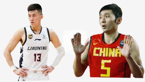 CBA历史本土后卫排名:郭艾伦第六,刘炜第三,第一名毫无争议