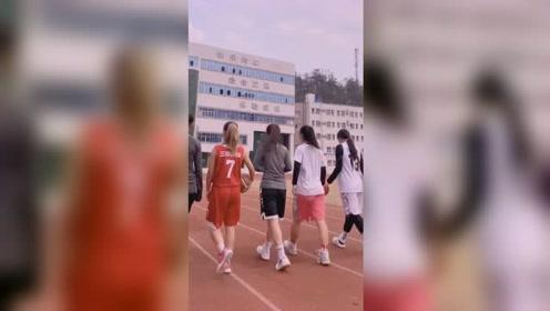 沈阳体育学院我来了!