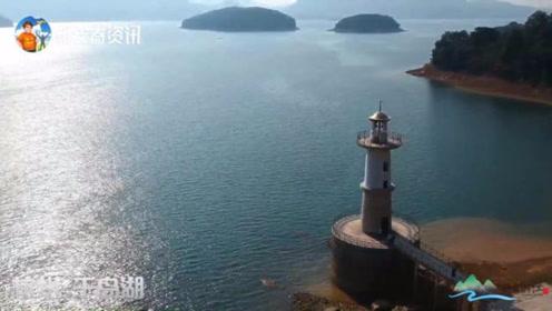 吉林浙江两省旅游互动年,长春的小伙伴来看浙江景色有多美