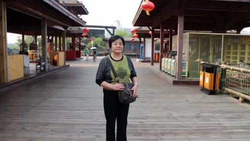 海南旅游  (2020制作)