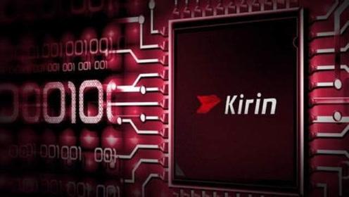 中国的7nm芯片出现了,半导体行业真厉害,谁也不敢想!