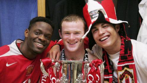 2005年的联赛杯冠军曼联,欧冠足总杯英超冠军分别是利物浦阿森纳切尔西