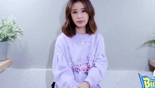 蔡徐坤穿袜子太好笑,林心如每天都会跟小孩视频,唐嫣表示有被深深吸引到!