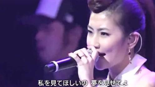20多年前,她们凭借这首歌红遍整个亚洲,你有听过吗?