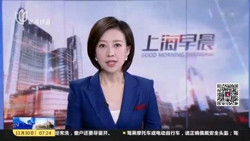 滿洲里新增1例本土無癥狀感染者