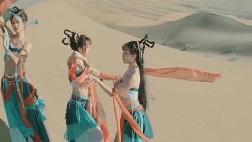 那些被误认为中国人作曲的日本音乐,第一首我真没想到会是日本的!