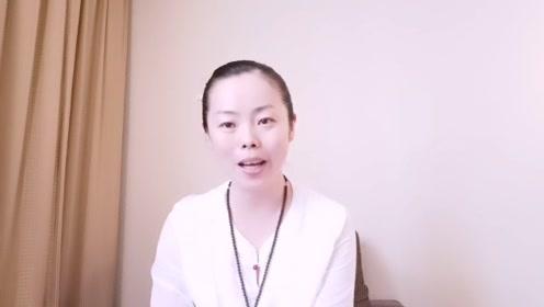 伽南视频:如何做到止于至善,转化恶念,合乎天心?——伽南讲【阳明心学与生活】三