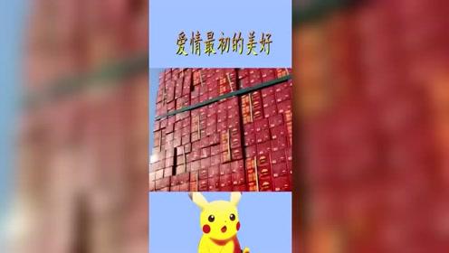 """""""蚂蚁火车""""拉""""大象"""",不得不承认,中国汽车的质量绝对杠杠滴!"""