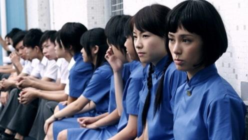 全明星阵容演绎香港经典短片故事,总有一个是