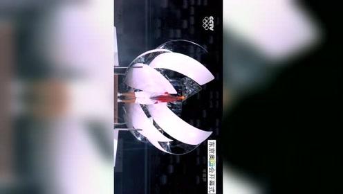 东京奥运会开幕式