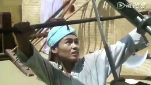 大刀王五1985