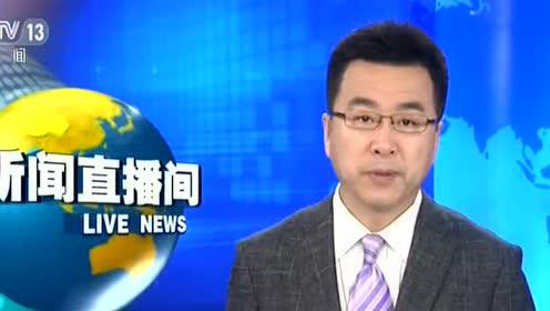 前发审委员冯小树:靠300万本金获利2.48亿 - 耄耋顽童 - 耄耋顽童博客 欢迎光临指导