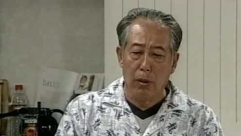 旅奥一家人(09)