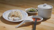肠粉·纯享版:广东人最钟意的早餐美味!
