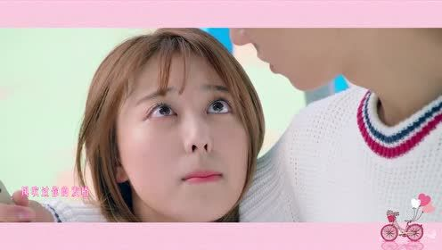Highlight MV: Sweetness compilation | The Love Equations