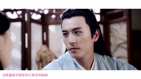 Highlight MV: Jun Linyuan's proposal, 99 times will still loves her | Dance of the Phoenix