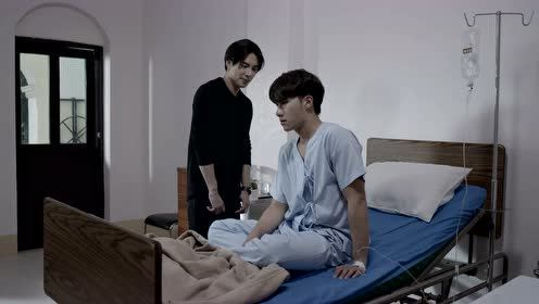 Highlight EP2 Ver.2   Manner of Death