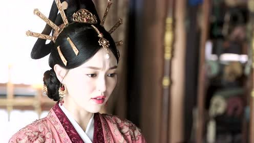 Highlight EP36 Ver.4 | The Legend of Xiao Chuo