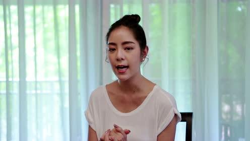Exclusive Interview: MEIKO CHONNIKAN NETJUI   Manner of Death