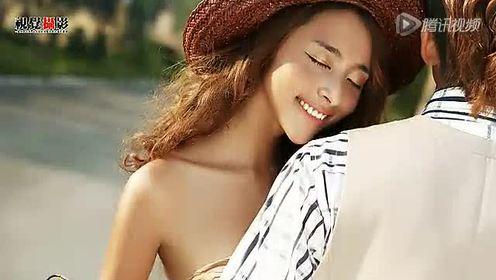 宜昌视觉摄影纯爱HD网址: www.ycsjhs.com