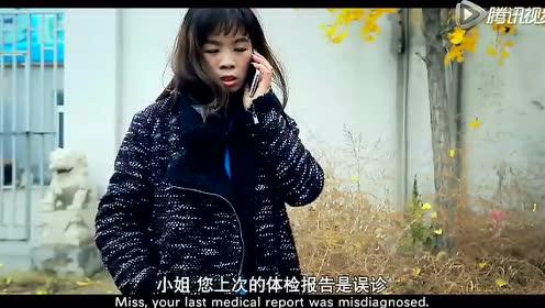 郑云工作室 搞笑视频 囧人囧事