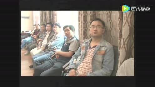云南省政府派驻云锡监事成员到厂矿调研