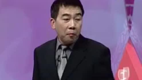 从头笑到尾,杨义、杨少华经典相声《肉烂在锅
