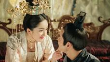 """同为""""收视女王"""",杨幂主演的《扶摇》,能否超越赵丽颖主演的楚乔传"""