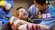 不得了了,《楚乔传》星玥夫妇穿越到现代秀恩爱了,太甜!